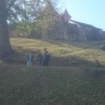 w2014_Malancrav Valea Viilor Calnic  01