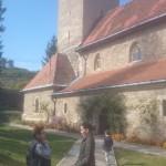 w2014_Malancrav Valea Viilor Calnic  02