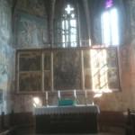 w2014_Malancrav Valea Viilor Calnic  04