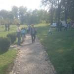 w2014_Malancrav Valea Viilor Calnic  10