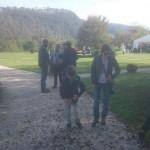 w2014_Malancrav Valea Viilor Calnic  11