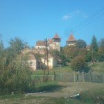 w2014_Malancrav Valea Viilor Calnic  16