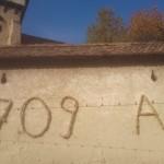 w2014_Malancrav Valea Viilor Calnic  17