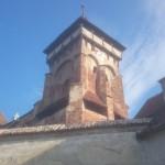 w2014_Malancrav Valea Viilor Calnic  18