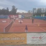 w2014_Victor Bogdan vs.Victor Hanescu  01
