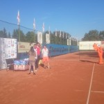w2014_Victor Bogdan vs.Victor Hanescu  06