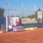 w2014_Victor Bogdan vs.Victor Hanescu  07
