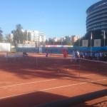 w2014_Victor Bogdan vs.Victor Hanescu  08