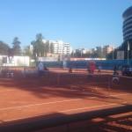 w2014_Victor Bogdan vs.Victor Hanescu  10